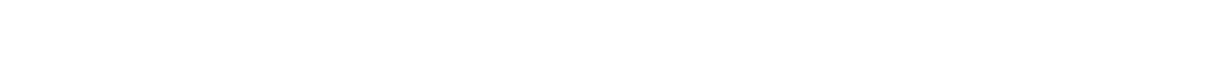 https://oks.no/romerikskirken/wp-content/uploads/sites/11/2015/12/OKS_romerikskirken_desktop_logo.png