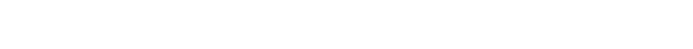 http://oks.no/tromsokirka/wp-content/uploads/sites/21/2017/01/OKS_tromsokirka_desktop_logo.png